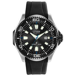Citizen Promaster Certified 48mm Men's Watch